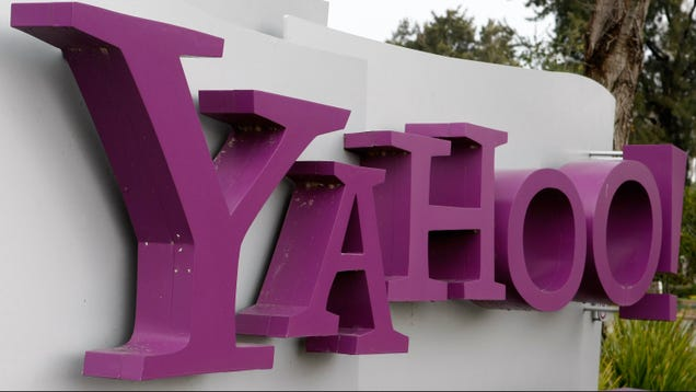 Image result for Yahoo admits information from 200m accounts stolen by hackers