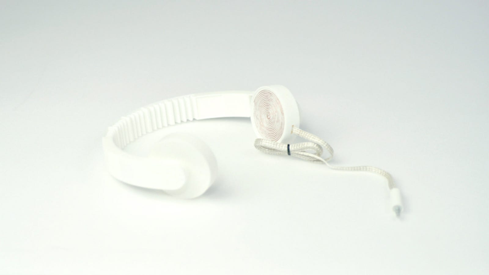 ear buds cogelands