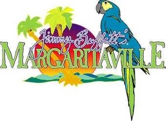 "Illustration for article titled ""Margaritaville"" Trademarked for Video Game Use"