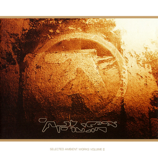 "Illustration for article titled Aphex Twin SAW2 Countdown: Track 1 (""Cliffs"")"