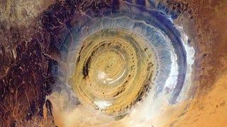 Illustration for article titled A Föld, ahogy még sose láttad, Chris Hadfield viszont már igen