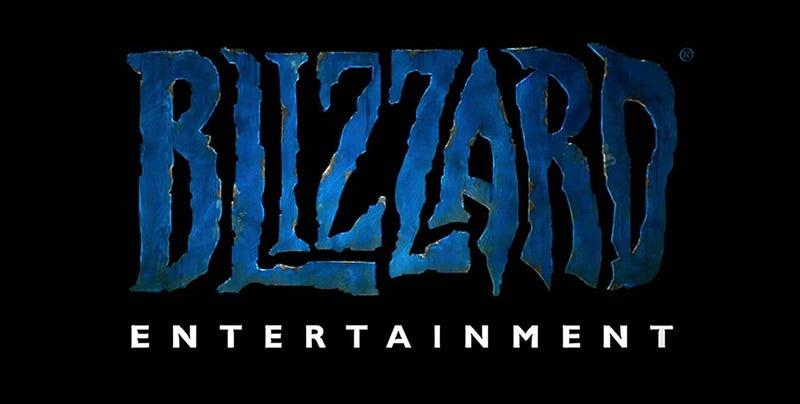Illustration for article titled Blizzard cancela su juego online Titan después de 7 años en desarrollo