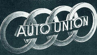 Illustration for article titled Audi Surpasses 1 Million Mark In Annual Global Sales