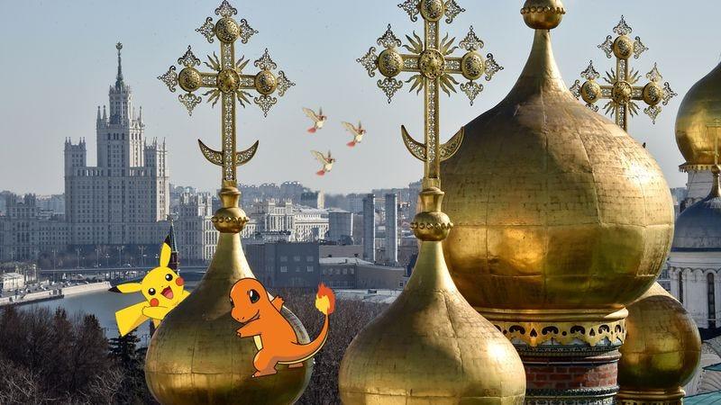 (Image: Getty Images/pokemon.wikia.com)