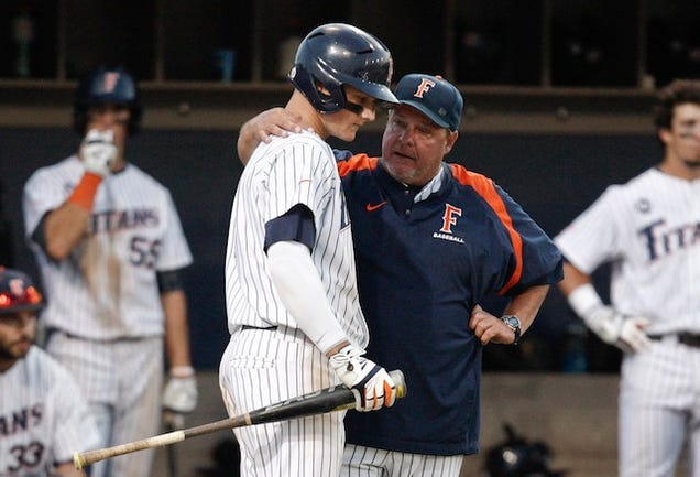 5 tips for being a good baseball coach 2