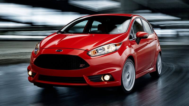 (Image: Ford)