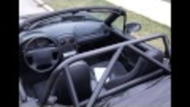 a true jalop regular car reviews does the miata. Black Bedroom Furniture Sets. Home Design Ideas