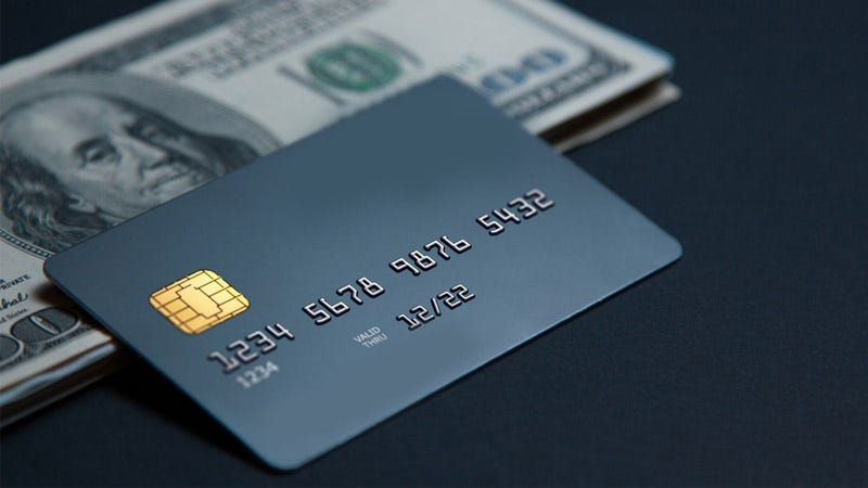 Illustration for article titled Compare Which Cash Rewards Credit Card Is Right For You With NextAdvisor