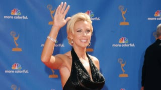 Illustration for article titled Kate Gosselin Promises To Put Her Kids On TV Again