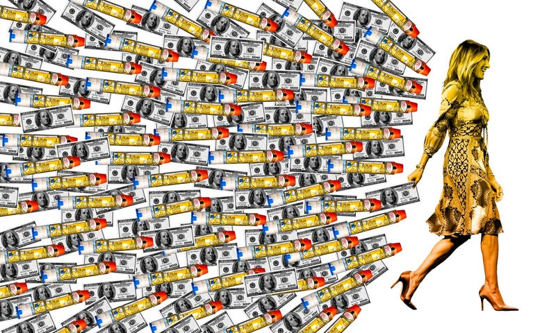 how congress the fda and sarah jessica parker helped epipen become