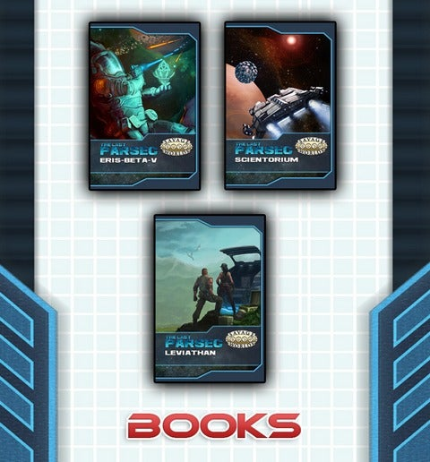 Crowdfund These Games: Kaiju, Castles, Glorantha, Southlands