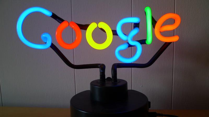 La nueva función de Gmail que invade tu privacidad (y cómo evitarla)