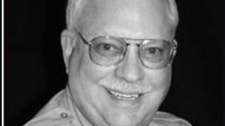 Tulsa County Reserve Deputy Robert BatesTulsa County Sheriff's Office