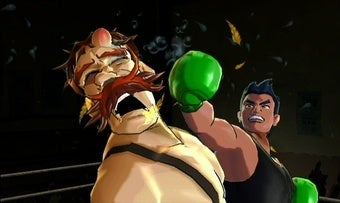 """Illustration for article titled """"Celtic"""" Delonte West Gets Into A Locker-Room Fight With Von """"Who?"""" Wafer"""