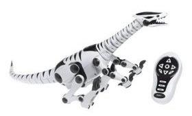 Illustration for article titled Dealzmodo: $36 Roboreptile