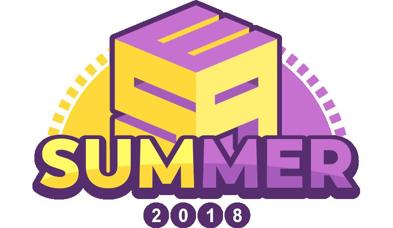 Illustration for article titled ESA Summer 2018 Reminder
