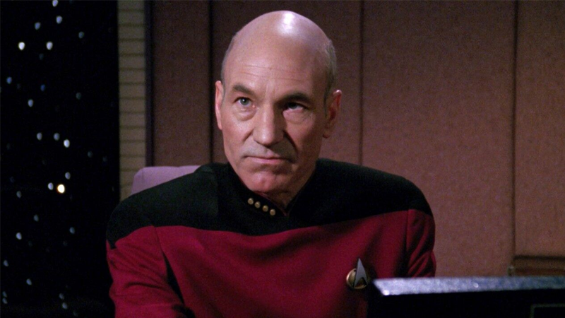 """""""What do you mean, I have to sign up the entire ship for another subscription service?"""""""