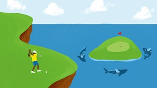 Illustration for article titled How Would You Alter Your Favorite Sport?