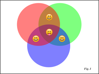 Illustration for article titled Egy megoldhatatlan feladvány