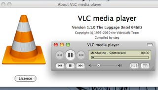 Illustration for article titled VLC 1.1 Brings Hardware Acceleration and Lighter Operation to Media Playing