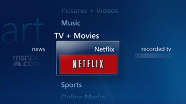 how to watch netflix on windows 7