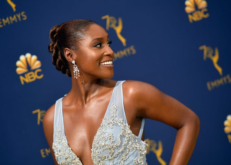 Illustration for article titled 'American Princess' Indeed: Issa Rae to Star In New Rom-Com