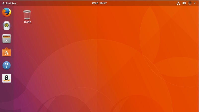 Illustration for article titled How to Get Started With the Ubuntu Linux Distro