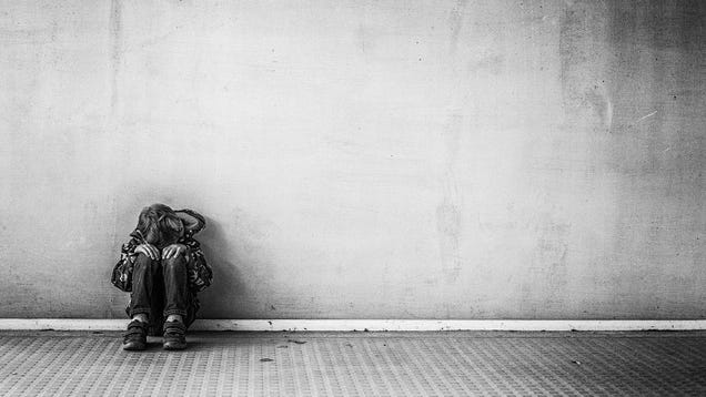 Loneliness Is a Signal, Not Just a Feeling