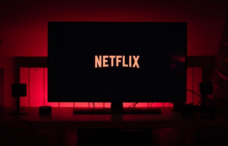 Illustration for article titled El 28% de los usuarios de Netflix en EEUU cancelará la suscripción si desaparece el contenido de Disney