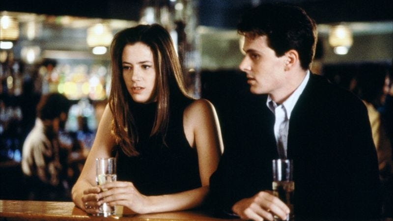 Illustration for article titled Barcelona applies the famous Whit Stillman wit to anti-Americanism