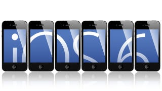 Illustration for article titled The Final Version of iOS 6 Is Out for Developers