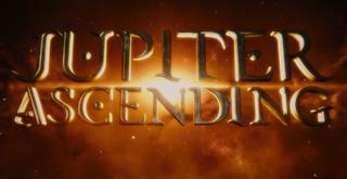 Illustration for article titled Jupiter Ascending: All the tropes...