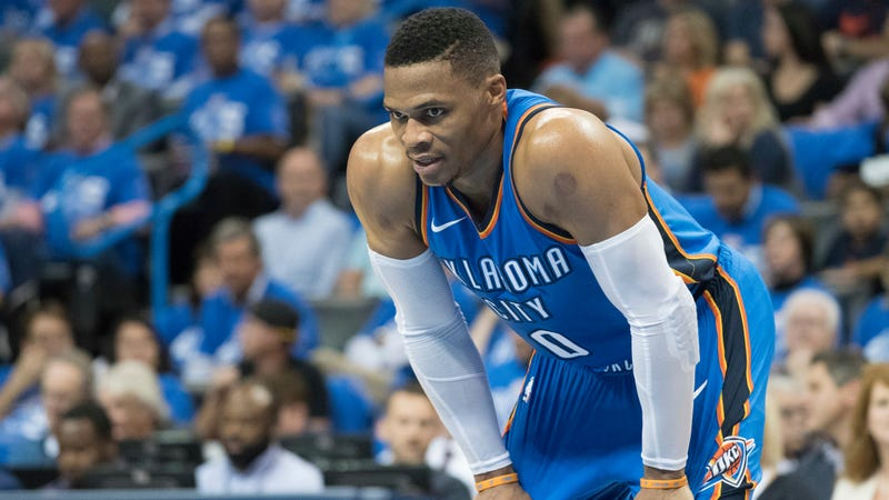 Mavericks take no time in dismantling Thunder, 97-81