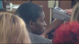 Virginia Wyche in courtFacebook/Action News