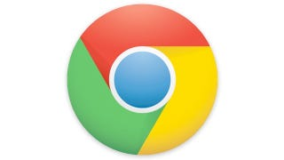 Illustration for article titled Google Chrome Now Looks Good on Retina Displays