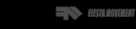 fiestahero logo