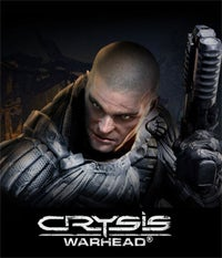 Illustration for article titled Crysis Warhead Revealed