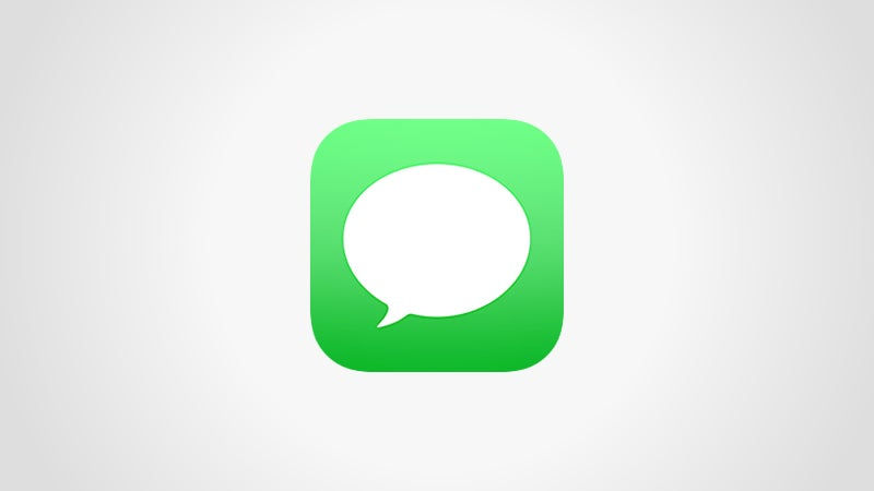 Apple Tracks Your iMessage Contacts, May Share Them With Law Enforcement