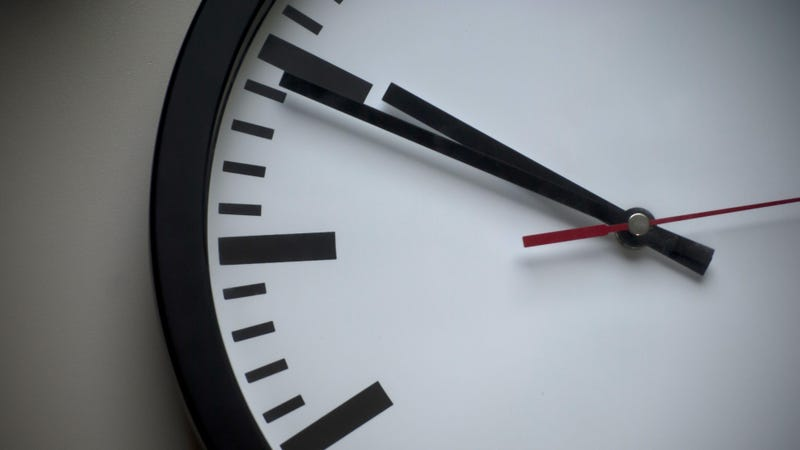 Use Daylight Saving Time as a Reminder For Important Home Maintenance Tasks