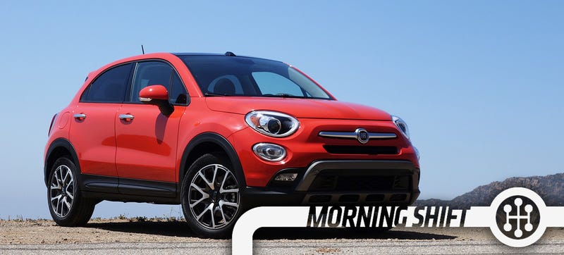 Illustration for article titled Fiat Chrysler Was Faking 'Thousands' Of Vehicle Sales: Report