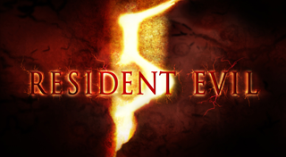 Illustration for article titled Resident Evil 5 Trophies Reveal Online Multiplayer Modes