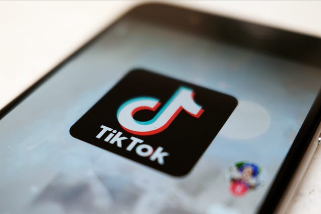 You're Watching More TikTok Than YouTube, Which Is Why Every App Is Trying to Be TikTok