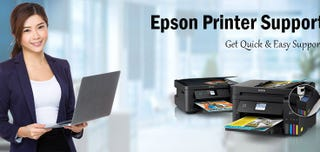 Illustration for article titled Epson Printer Technical Support Phone Number +1-888-597-3962