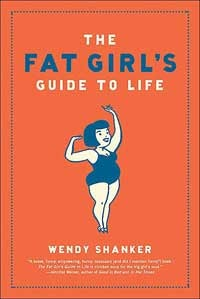 Illustration for article titled What It's Like To Be A (Fat) Girl