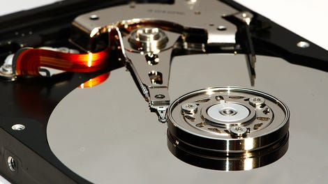 how to delete files on laptop