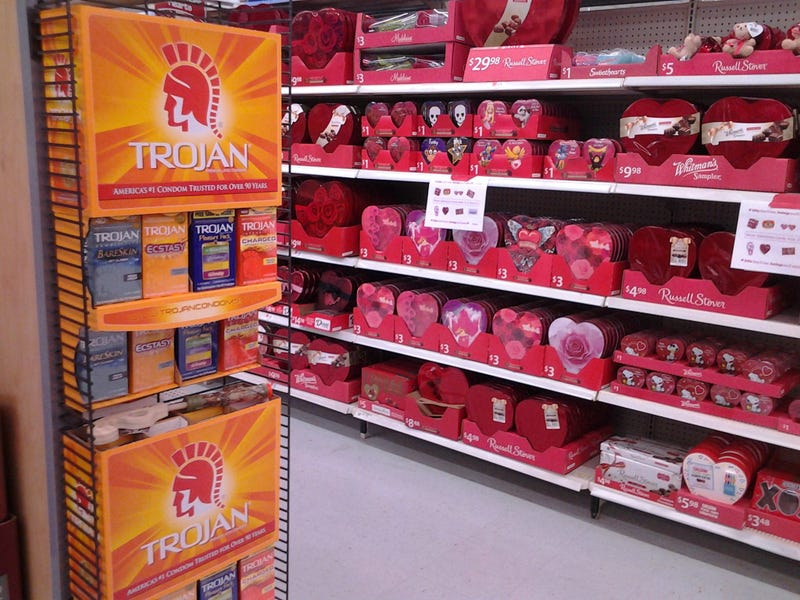 Tips For Getting The Best Discount Candy After Valentineu0027s Day