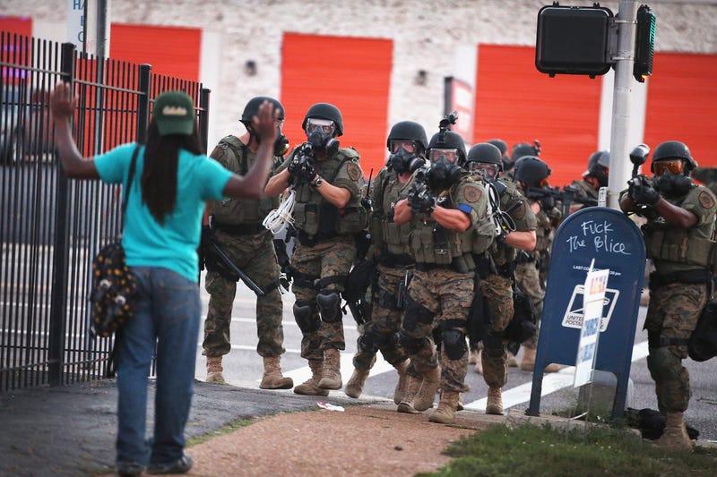 """Résultat de recherche d'images pour """"black people in us"""""""
