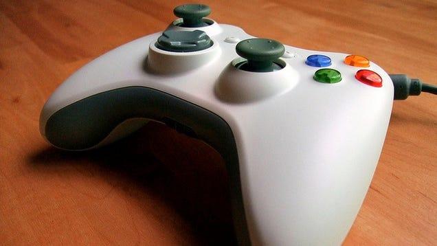Meningkatkan Pengalaman Gaming PC