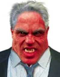 Senator Gronk
