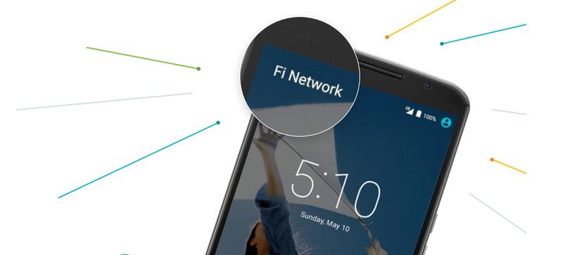 Illustration for article titled El nuevo plan de Google es una maravillosa puñalada a las operadoras
